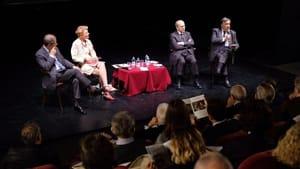 conferenza stampa_Villoresi-3