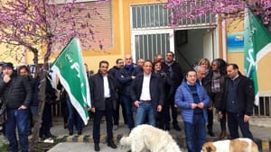 sciopero contrattisti asp cefalu corleone-2
