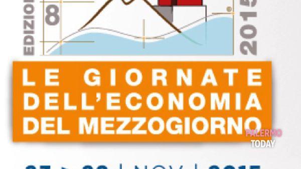 Lavoro, accoglienza e migranti: tornano in città le Giornate dell'Economia del Mezzogiorno