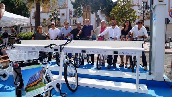 Bike_Sharing1-2
