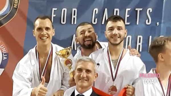 mondiali karate (1)-2