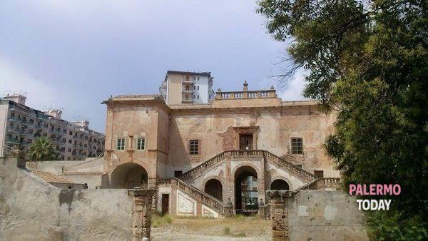 Rigeneri(Amo) Villa Di Napoli: poesia, arte, musica e spettacoli nell'antico spazio verde