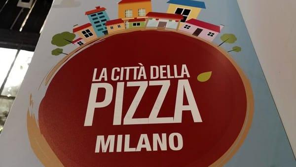 città della pizza 1-2