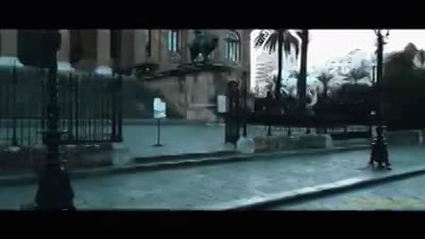 VIDEO | Coronavirus, Palermo in quarantena: viaggio nella città che sembra deserta