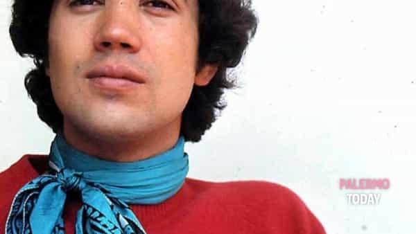 Omaggio a Lucio Battisti con il tributo dei Non dire no, il concerto al Teatro Spasimo