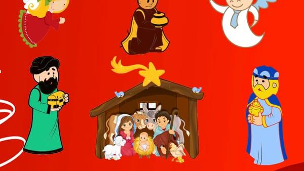 Christmas Fantasy al Cineteatro Lux