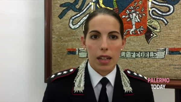Carabinieri al fianco delle donne e dei bambini, nasce la rete antiviolenza | VIDEO