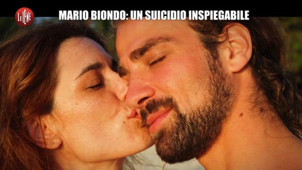 VIDEO | La morte di Mario Biondo, il ricordo di Vladimir Luxuria e la paura dell'archiviazione delle indagini