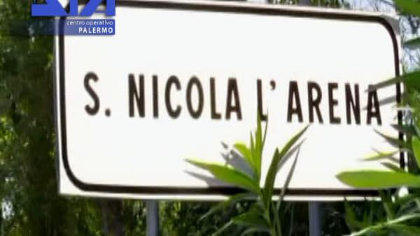 Negozi, ma anche uno yacht e una tabaccheria: le immagini dei beni confiscati al titolare di Bagagli | VIDEO