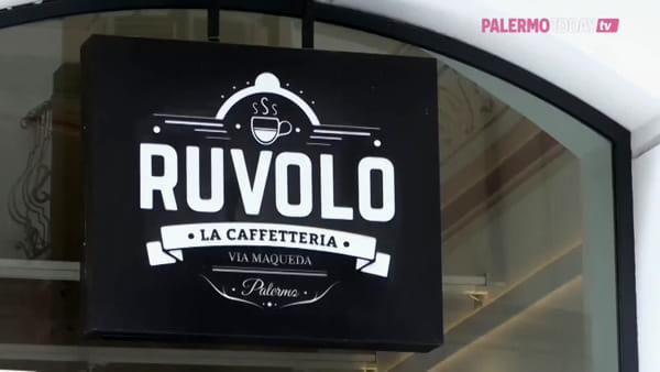VIDEO | Parrucchieri, bar e ristoranti: Palermo si prepara a riaprire ma non tutti alzeranno le saracinesche