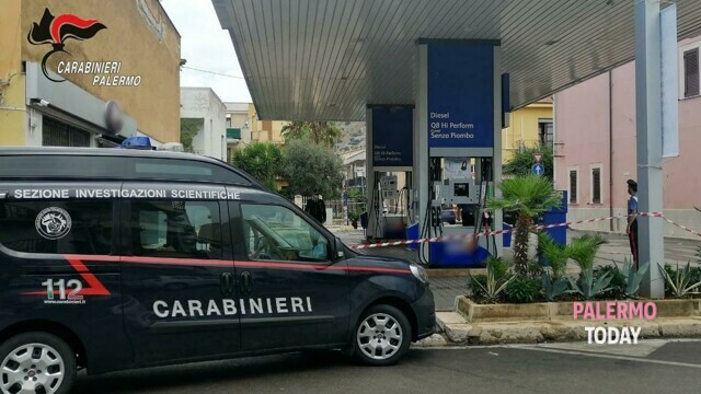 the ambush after a fight between girls in Terrasini thumbnail