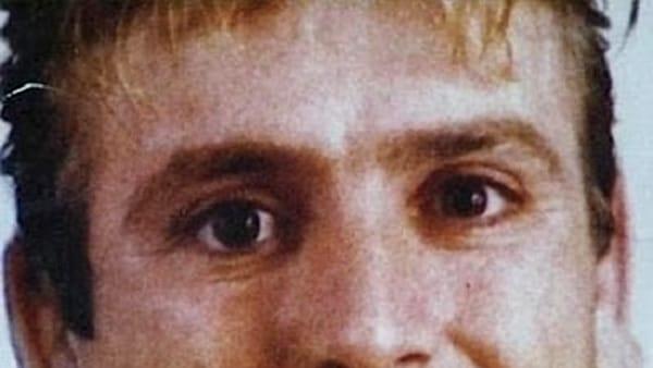 Ucciso per aver rubato nel covo segreto di Riina: il mistero di Angelo, ragazzo sparito nel nulla