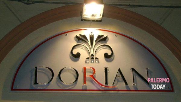 Musica, aperitivi e tributi: il fine settimana del Dorian Art