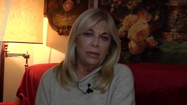 VIDEO | Giustizia lumaca: omicidio Dalla Chiesa, arriva il risarcimento dopo 37 anni