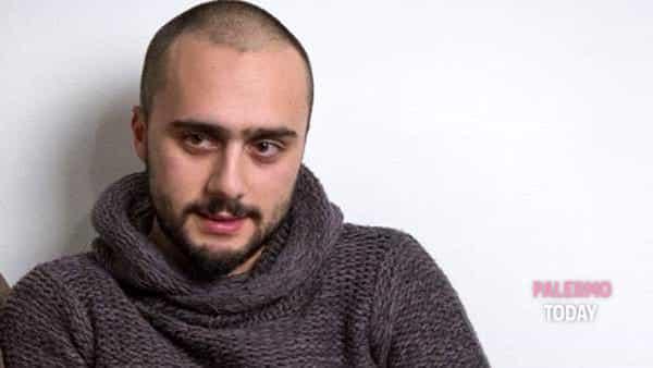 Youtuber, imitatore e doppiatore: al Malox si ride in compagnia di Fabio Celenza