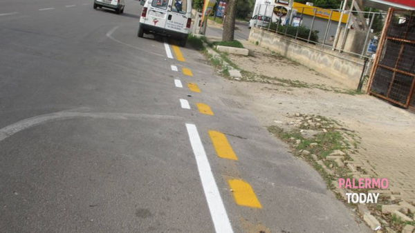 Mobilità sostenibile, istituiti 16 chilometri di nuove ...