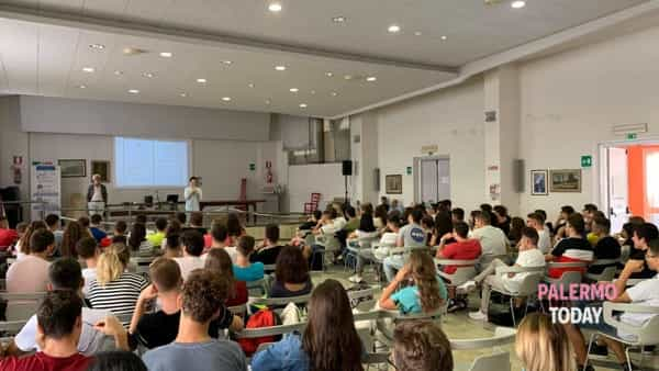 incontro Enrico Iaria Almeyda-Crispi 4-2