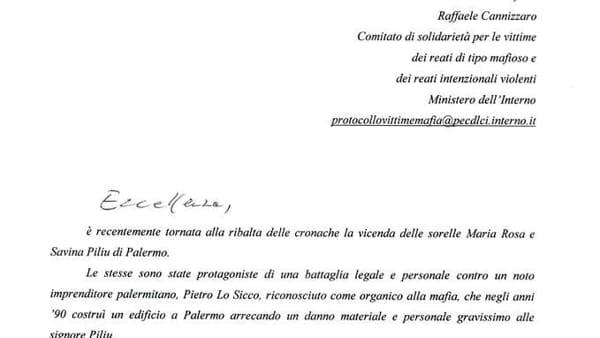lettera Orlando sorelle Pilliu-2