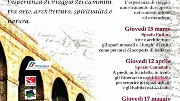 """""""Decalogos tour"""" tra scoperta, cultura e turismo: l'incontro alla libreria Macaione"""