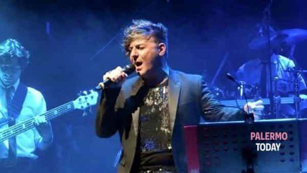 Massimiliano Arizzi in concerto, il live al Cohiba di Isola delle Femmine