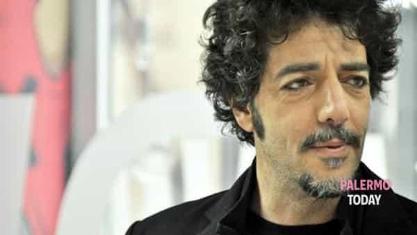 On the road summer tour, Max Gazzè torna in Sicilia: il concerto a Finale di Pollina