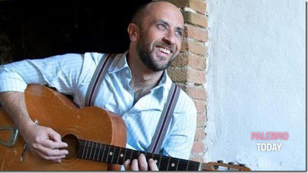 """Concerti al tramonto, Joe Barbieri alla Tonnara Florio con """"Solo recital"""""""