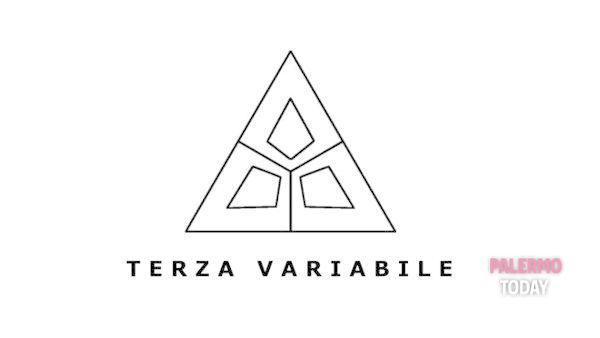"""""""Terza variabile"""", l'opera di Andrea Mineo da RizzutoGallery"""