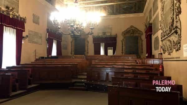 five councilors distrust President Orlando thumbnail