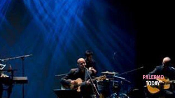 """Human"" live tour, Radiodervish in concerto al teatro Lelio"