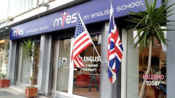 Come fare un colloquio o scrivere un cv in inglese: il Career Day al My English School