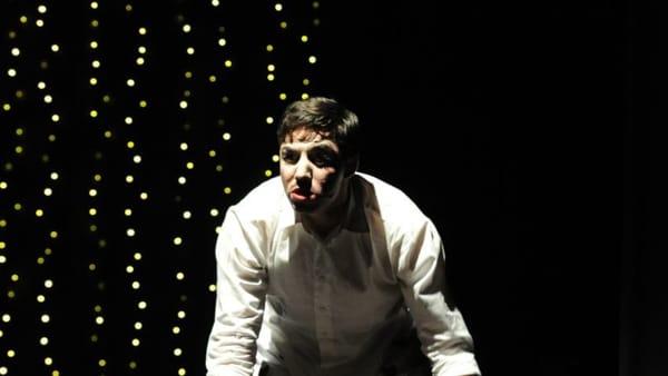 """""""Gli Aristojazz"""" al teatro Franco Zappalà, il musical ispirato al film di Walt Disney"""