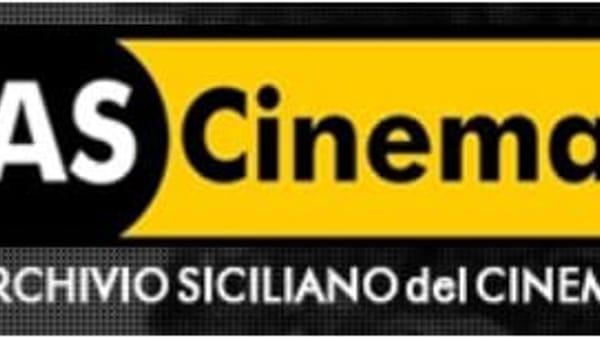 Logo_ASCinema-2