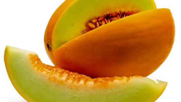 Meloon festival, il sapore del melone giallo e la musica dei Tinturia a Roccamena