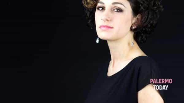 Palermo Jam, sulle terrazze della Rinascente il concerto di Chiara Minaldi