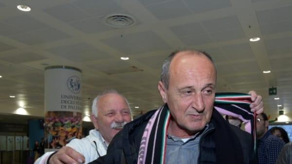 93100d8de1c75 PalermoToday - cronaca e notizie da Palermo
