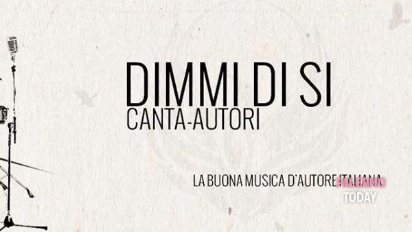"""Al Dorian un sabato italiano con i """"Dimmi di sì"""""""