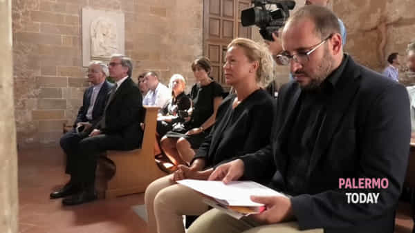 Al via Settembre Unesco, visite e notti bianche per riscoprire l'anima arabo-normanna di Palermo | VIDEO