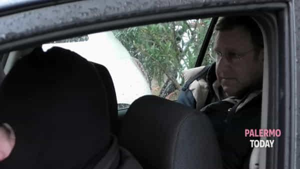 Mafia, pentiti fanno tremare la Cupola: l'uscita degli arrestati | VIDEO