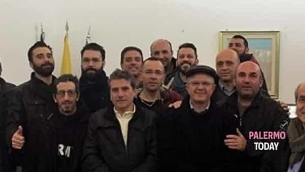 cinisi, dal 17 febbraio la turnazione domenicale dei panifici-2