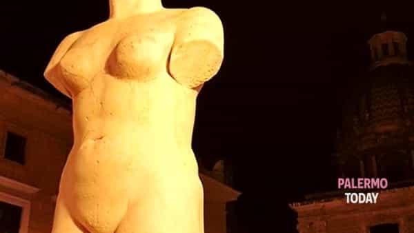 Palermo a luci rosse, il tour itinerante alla volta della storia della prostituzione