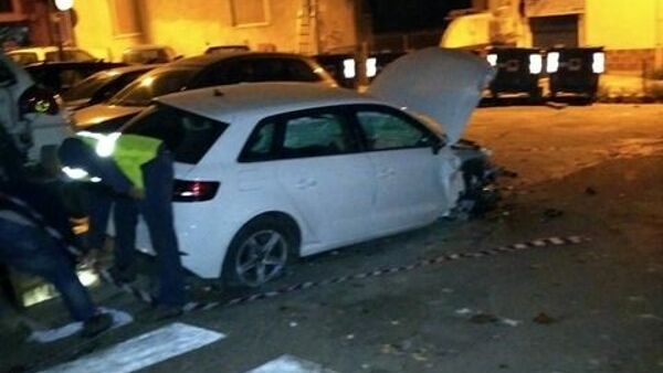 incidente boccadifalco 3-2