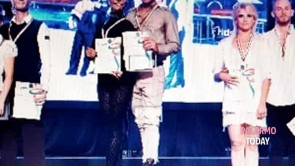 grande successo della scuola the king of dance ai campionati italiani danza sportiva-4