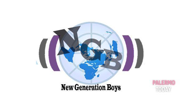 Una via di lavoro per giovani ragazzi