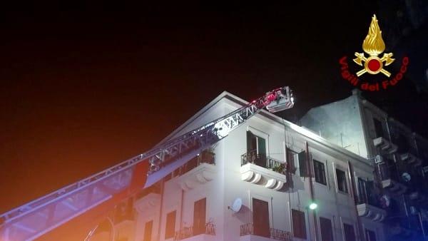 incendio via petrella2-2