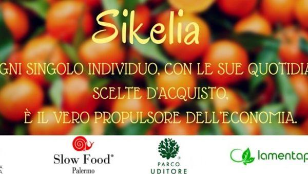 """SikElia, al Parco Uditore appuntamento con il """"Mondo Aromatico – Le piante, laboratori naturali per il benessere"""""""