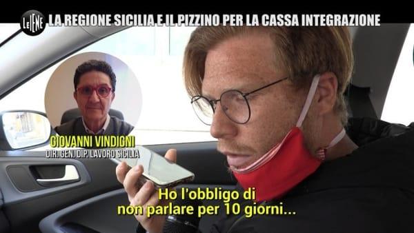 VIDEO | La lunga attesa dei siciliani per la cassa integrazione, tra ritardi e polemiche per il bonus ai regionali