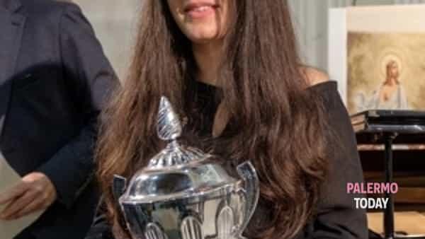 """la flautista mariabeatrice arcuri vince il xxiv premio """"benedetto albanese""""-2"""