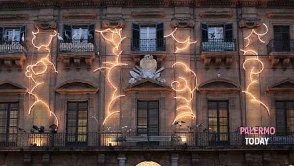 La scuola di Palermo, gli artisti che hanno segnato il volto della città in una mostra al Riso