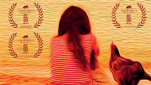 """""""Picciridda"""", il romanzo di Catena Fiorello ora è un film: al Rouge et Noir anche il cast"""