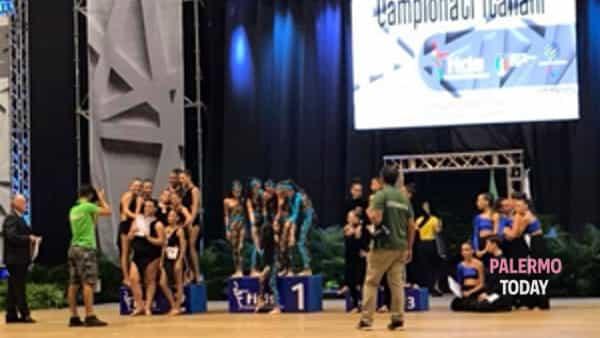 dance project sul podio-4